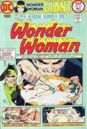 Wonder Woman Vol 1 217.jpg