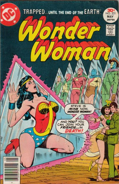 Wonder Woman Wonder_Woman_Vol_1_231