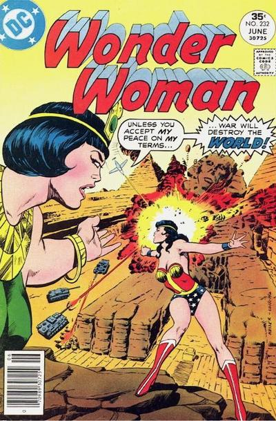 Wonder Woman Wonder_Woman_Vol_1_232
