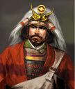 Shingen-nobunagaambition.jpg