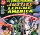 DC Comics Presents Vol 2