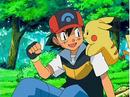 EP500 Ash y Pikachu.png