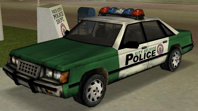 640px-Police-GTAVC-front.jpg