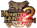 MH2Logo.png