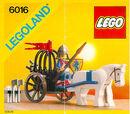 6016 Knight's Arsenal.jpg