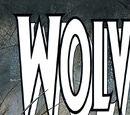 Wolverine: Inner Fury Vol 1 1