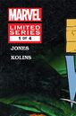 Hulk Wolverine Six Hours Vol 1 1.jpg