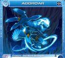 Aggroar