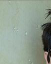 April Winchell.jpg