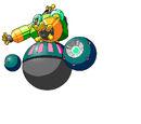 Mega Man 8 images