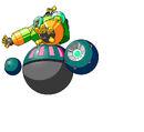 8-astroman.jpg