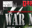War Machine Vol 2 5