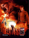 RE4Ad.png