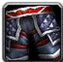 Inv pants leather 03.png