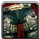 Inv pants leather 09.png