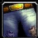 Inv pants cloth 04.png