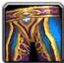 Inv pants cloth 15.png