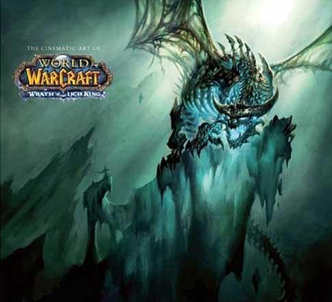 All world of warcraft patch cinematics wiki