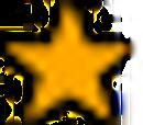 Hubstar-orange.png