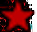 Hubstar-red.png