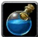 Inv potion 03.png