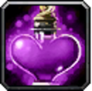 Inv potion 47.png