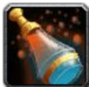Inv potion 103.png