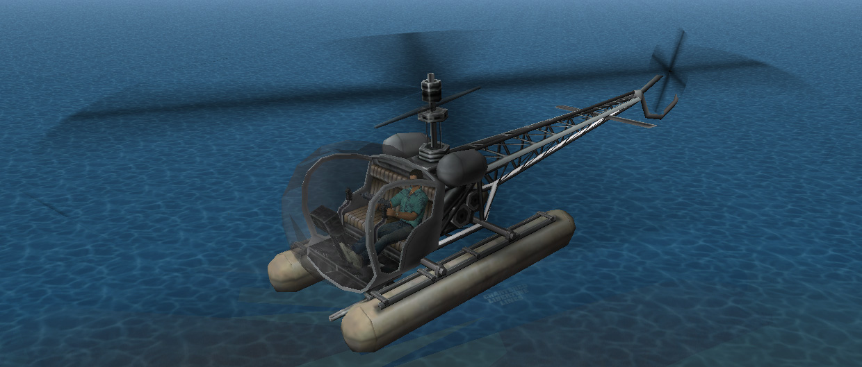 SeaSparrow-GTAVC-front.jpg
