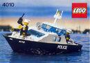 4010 Police Rescue Boat.jpg