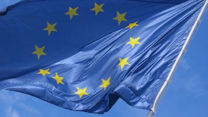 Kosmetyki naturalne w Unii Europejskiej