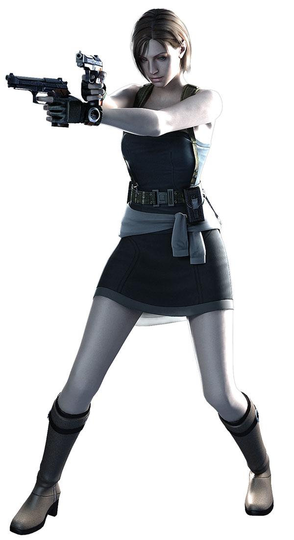 http://img3.wikia.nocookie.net/__cb20090509233837/residentevil/images/8/80/Jill_Valentine_Resident_Evil_3.jpg