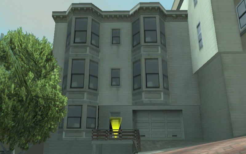 CaltonHeightsSafehouse.jpg