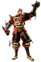 Basara2Hideyoshi.png