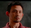 Hiroyuki Itō