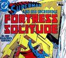 DC Special Series Vol 1 26