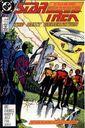 Star Trek - The Next Generation Vol 1 6.jpg