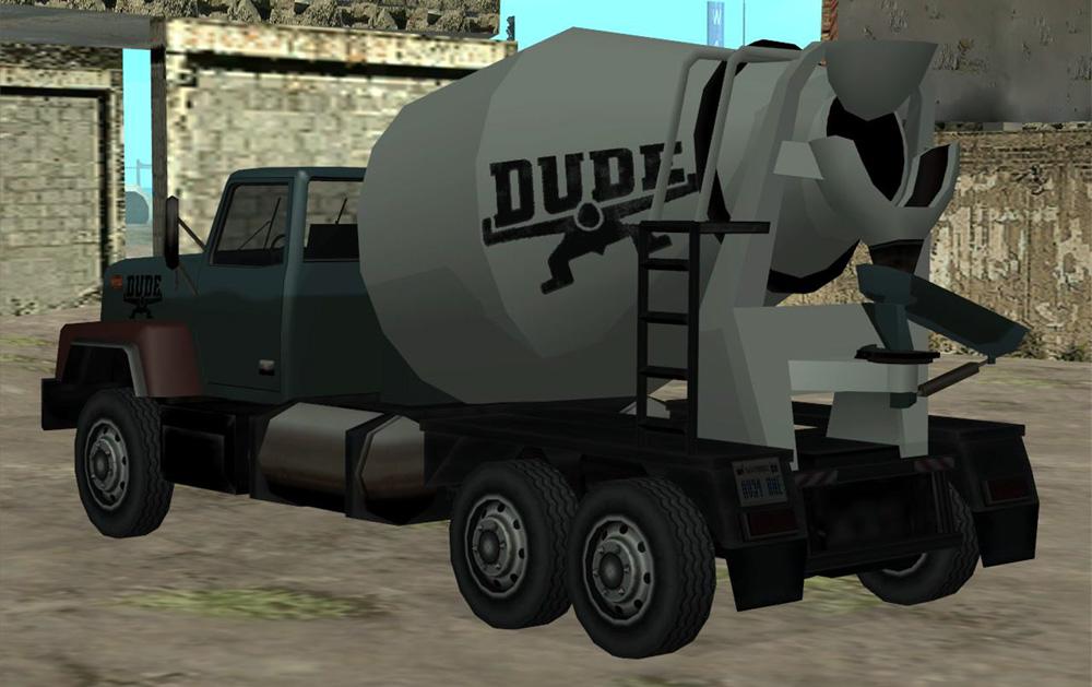 CementTruck-GTASA-rear.jpg