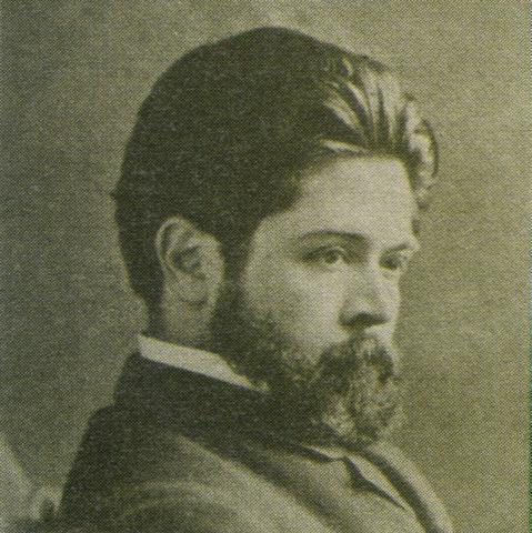 Juan de San Martín puede referirse a: - Juan_Zorrilla_de_San_Martin