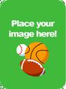 Sportsplaceholder.png