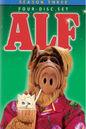 Alf Season3.jpg