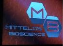 Mittelos-portal.jpg