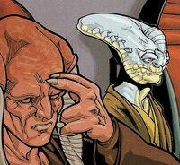 [Roleo de Esseles] El Legado Jedi 200px-TsuiChoi_y_SaeseeTiin