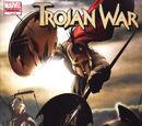 Trojan War Vol 1