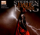 Dark Tower: The Fall of Gilead Vol 1