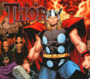 Thor: Tales of Asgard by Lee & Kirby Vol 1 1/Images