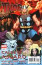 Thor Tales of Asgard Vol 1 1.jpg