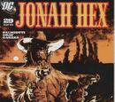 Jonah Hex Vol 2 29
