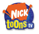 Nicktoons (channel)