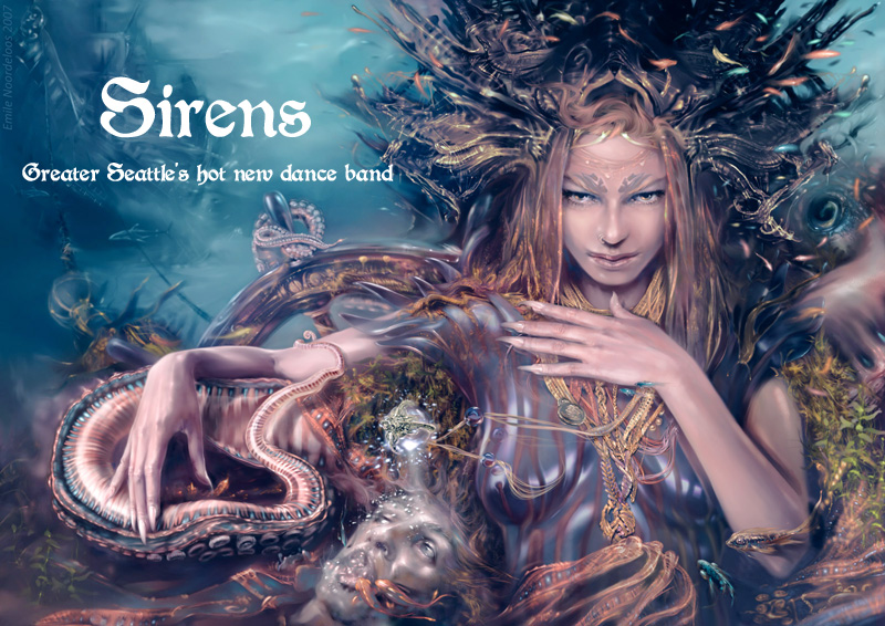 The Odysseygreek Mythology Notes likewise Neptune moreover File Ares God of War game likewise Sirens Greek Mythology Quotes additionally Selkie 154551470. on sirens symbol greek mythology