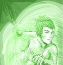 LL GreenOrb.jpg